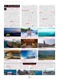 Sake, el golpe maestro del sushi - Explora - Page 4