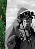 explora atacama explora patagonia explora rapa nui travesías explora - Page 6