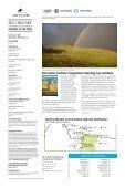 GRAB - Explore Big Sky - Page 2