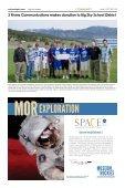 GRAB - Explore Big Sky - Page 5