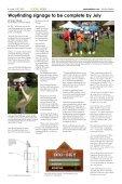GRAB - Explore Big Sky - Page 6
