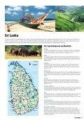 Sri Lanka Touren - Seite 2