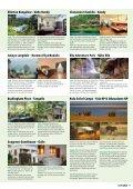 Sri Lanka Touren - Seite 4