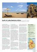 Sri Lanka Touren - Seite 6