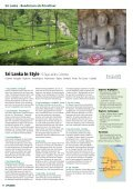 Sri Lanka Touren - Seite 7