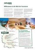 Gesamtkatalog - Explorer Fernreisen - Seite 2