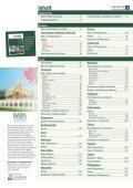 Gesamtkatalog - Explorer Fernreisen - Seite 3