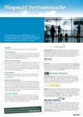 Gesamtkatalog - Explorer Fernreisen - Seite 5