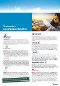 Gesamtkatalog - Explorer Fernreisen - Seite 7