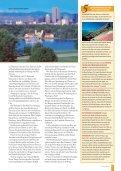 ColoraDo - Page 7