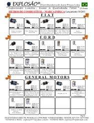 Filtro de combustivel Inpeca - 10-2011.p65