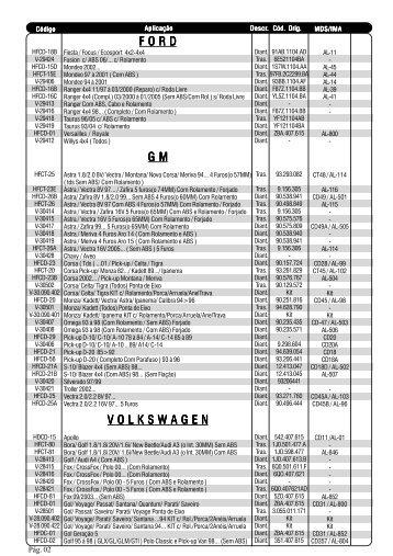 14 Lista de cubo.p65
