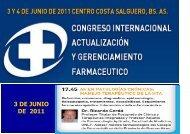 Dr Ricardo Cerdá.pdf - ExpoFarmacia