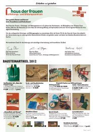 Bausteinartikel – Bestellinfo - Export.co.at