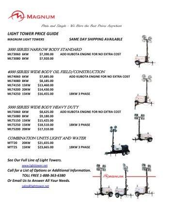 light tower price guide?quality\=85 lithonia lighting elm1272 wiring diagram photometric lithonia lithonia msx12 wiring diagram at readyjetset.co