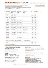 PDF-Date - Expuls