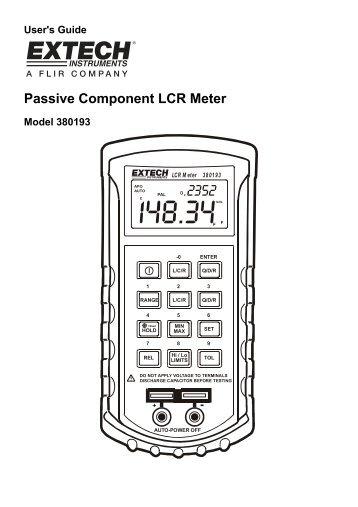 carlson strain meter