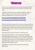 3D - Schriften mit Gimp erstellen - Seite 4