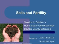 Soils and Fertility.pdf