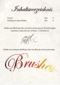 Eigene Brushes - Seite 3