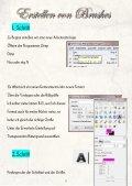 Eigene Brushes - Seite 5