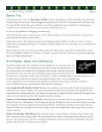 May 2012 - Colorado State University Extension - Page 2