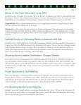 May 2012 - Colorado State University Extension - Page 3