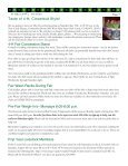 May 2012 - Colorado State University Extension - Page 7