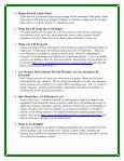 What is 4-H All About - Colorado State University Extension - Page 2