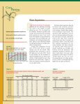 Corn Planting Guide - Iowa State University Extension and Outreach - Page 4