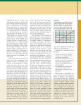 Corn Planting Guide - Iowa State University Extension and Outreach - Page 7