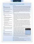 Money Mechanics: Life Insurance - Iowa State University Extension ... - Page 2