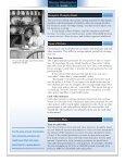 Money Mechanics: Life Insurance - Iowa State University Extension ... - Page 3