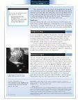Money Mechanics: Life Insurance - Iowa State University Extension ... - Page 4