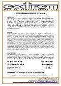 FJ Cruiser - Extremfahrzeuge GmbH - Page 3