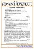 FJ Cruiser - Extremfahrzeuge GmbH - Page 5