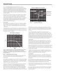 CrossPoint 300 Series - Extron Electronics - Page 3