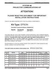 epson_4xi_rev D.p65