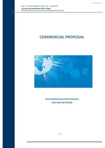 Commercial offer BMI EUROPA (EN) (2013-05).pdf - EXIM