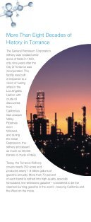 We are ExxonMobil Torrance Refinery - Page 2