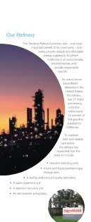 We are ExxonMobil Torrance Refinery - Page 3