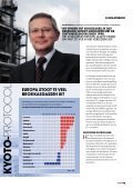 De knellende doelstellingen van het Kyoto-Protocol - ExxonMobil - Page 3