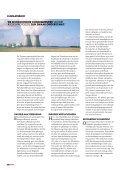 De knellende doelstellingen van het Kyoto-Protocol - ExxonMobil - Page 4