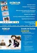 Catalog Croaziere.indd - Eximtur - Page 3