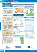 Catalog Croaziere.indd - Eximtur - Page 4