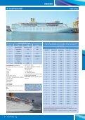 Catalog Croaziere.indd - Eximtur - Page 5