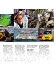 ExxonMobil and Abu Dhabi - Page 5