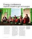 ExxonMobil and Abu Dhabi - Page 6