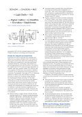Coal to Clean Gasoline - ExxonMobil - Page 3