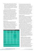 Coal to Clean Gasoline - ExxonMobil - Page 6